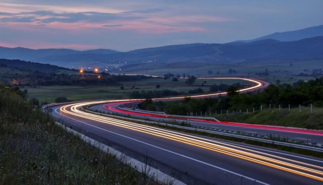 Teitä Bulgariassa. Kuva: Viktor Kiryanov