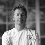 Hietalahteen nousee jättimäinen rantaterassi – keittiöstä vastaa Harri Syrjänen
