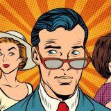 5 asiaa, jotka on hyvä muistaa mustasukkaisuudesta