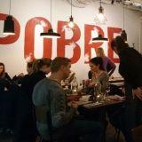 Uudet ravintolat Helsinki: alkuvuosi on täynnä laadukkaita uutuuksia