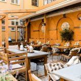 Sandro, Savoy, Löyly, Elite, Palace ja 30 muuta ravintolaa vaihtavat omistajaa Restamaxin ostaessa Royal Ravintolat