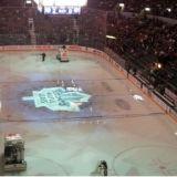 Näin näet NHL pelit ilmaiseksi netissä suorana lähetyksenä!