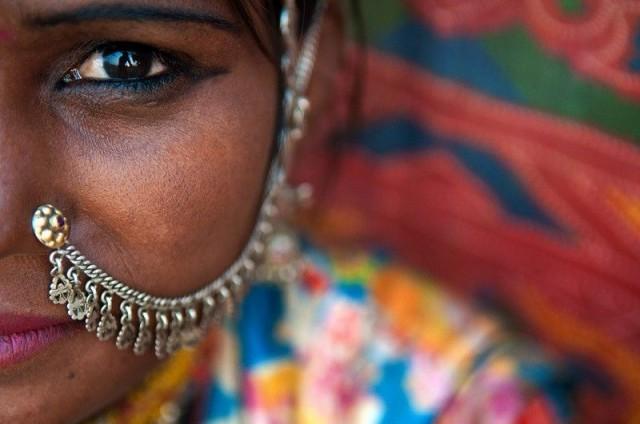 Naisten turvallisuus Intiassa ei ole merkittävästi parantunut, mutta naiset ovat halukkaampia raportoimaan kohtaamastaan väkivallasta.