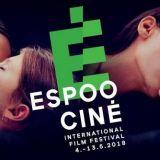 Espoo Ciné esittää Wes Andersonin animaatio Isle of Dogsin lisäksi lukuisia huipputeoksia