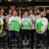 Taste of Helsinkiin 9 ravintolaa – Vierailevana tähtenä ruotsalainen Michelin-ravintola Esperanto