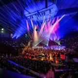 Classical Trancelations valtaa syyskuussa Hartwall Arenan