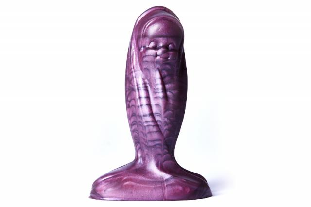 seksileluja netistä deittinet