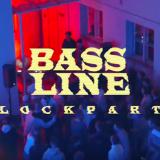 Villejä viinejä, vintagemyyntiä, räppiä ja kadulla soittavia DJ:tä – tätä on Bassline Festival 2018