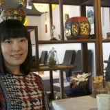 Aitoja sichuanilaisia makuja suoraan Chengdusta – Brokadi päivitti kiinalaisen ravintolan nykyaikaan