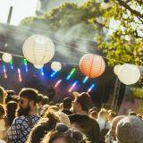 Sideways ❤️ Nordis – kesän kiinnostavimpiin kuuluva festari kokeilee uutta kotia