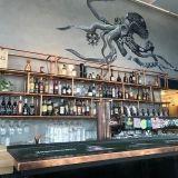 Harbour Tap & Tasten olutvalikoima yllättää laajuudellaan