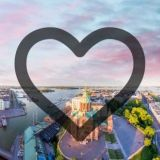 Helsinki-päivän tarjonnasta löytyy juhla jokaiselle – ainoa ongelma on valinnanvaikeus