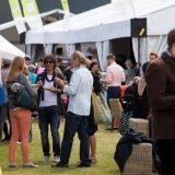 Kesä on foodielle juhlaa – Taste of Helsinki starttaa ruokafestarikauden
