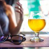Kesän täydeltä olutfestareita – uutena tulokkaana Kippis Festivaali
