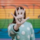 Päivitystä kaipaava translaki on tämän vuoden Priden kuumin keskustelunaihe