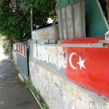 Istanbulista