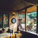 Kuinka valita sopiva seinäkello kodin sisustukseen?