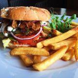 Pihviravintola luopui lihasta – Bella Loviisan vegemenu houkuttelee nyt väkeä myös lähikunnista: