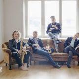 Laatujazzia Lonnassa – We Jazz esittelee kotimaisen jazzin helmiä keskiviikkoisin