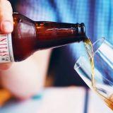 Craft Beer Helsinki tuo keskustaan 33 panimoa ja yli 300 eri juomaa – Fiskarsissa maistellaan paikallisia herkkuja