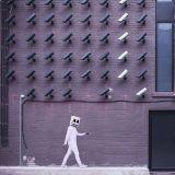 Onko anonyyminä olo mahdollista? Missä kaikkialla meitä valvotaan?