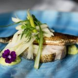Porvoolaisravintolat tarjoavat parastaan elokuisissa ruokakarnevaaleissa: