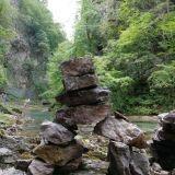 Slovenian Bled on salattu helmi jonka vain harva tietää