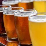 Ainutlaatuiset pienpanimot tuotteineen pääsevät esiin Korjaamon olutfestareilla