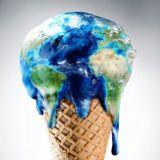 Aika herätä oli eilen – Ilmastonmuutoksen torjunta vaatii nyt järeitä toimia ihan jokaisella tasolla