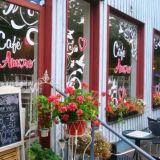 6 x sympaattinen kahvila Helsingissä