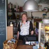 Saurahuone –Ihana lounaskahvila avattiin Käpylän