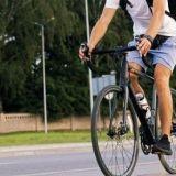 Älä ole reikäpää – Liikenne on yhteispeliä