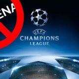 Katso jalkapallon Mestarien liiga 2018-2019 ottelut ilmaiseksi netissä
