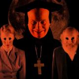 Suomalaisinnovaatio: Maailman ensimmäinen animaationäytelmä Dracula ensi-iltaan Savoy-teatteriin