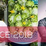 Huippukokkien No Borders -päivällisillä juhlistetaan monikulttuurista keittiötä – Sauce Forum tuo alan tähdet Helsinkiin