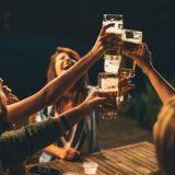 Koe ja näe Elämys! – Ravintolat ja baarit täyttyvät vipinästä