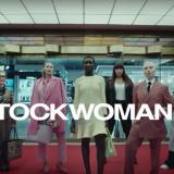 Stockmann haluaa olla uudistaja - One Way raja-aitojen kaatajana