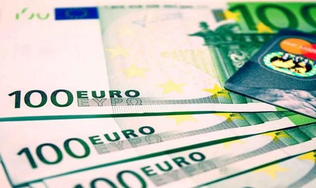 Syynää lainaehdot aina huolella läpi ja selvitä mahdolliset piilokulut!