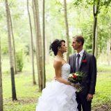 Conseils pour acheter la robe de mariée
