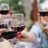 Viinimaa -festivaali kokoaa viinin ystävät Vanhalle – Ravintola Nokka mukana syksyisellä pop up -menullaan