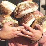 The Way avaa leipomon ja viinibaarin Kallioon – hapanjuurileipää ja alkuviinejä aamuvarhaisesta iltamyöhään