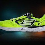 Kuinka valita parhaat juoksukengät maratonille?