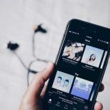Muusikot voivat tulevaisuudessa ladata musiikkinsa suoraan Spotifyhin ilmaiseksi