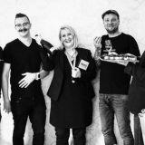 Voillà kutsui huippukokit Turkuun – Uusi ruokatapahtuma tuo piristystä syksyyn