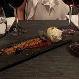 Say Cheese - tunnelmallinen ravintola juuston ja viinin ystäville