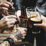 Finnish Craft Beer Revolution on uuden suomalaisen oluen juhlaa – 19 panimoa esittäytyy 19 helsinkiläisessä oluthuoneessa