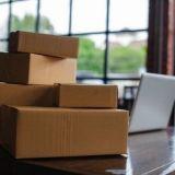 Kun tavara liikkuu verkossa, entiset jätit kaatuvat: tällä kertaa vuorossa Sears – Pohjoismaat odottavat Amazonin tuloa