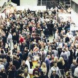 OlutExpo täyttää Kaapelitehtaan laatujuomilla – esittelyssä noin 50 panimoa ja 20 tislaamoa