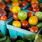 Ruokafuturologi: nouseva sukupolvi vaatii entistä enemmän eettisyyttä ja läpinäkyvyyttä ruokatuotannossa