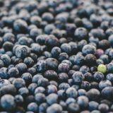 Puhdasta laatua Suomesta: Mikä tekee suomalaisesta ruoasta erinomaista?
